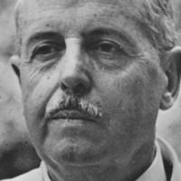Bernardo Houssay, el argentino que revolucionó el tratamiento de la diabetes