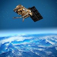 Radares y Satélites, una nueva Charla Meteorológica en el Parque del Conocimiento