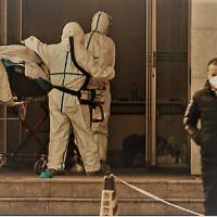 El nuevo virus asesino de China es el SARS mutado y puede ser una mutación que puede ir más lejos hasta infectar a millones. ¿Dará el salto letal?