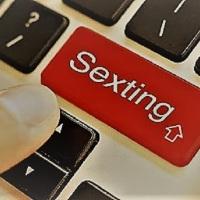 El sexting en tiempos de coronavirus