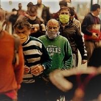 ¿Por qué no bajan los contagios en Argentina?