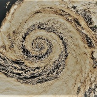 Fibonacci y la proporción áurea: ¿Geometría divina?