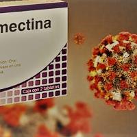 Estudio revela que la ivermectina reduce la carga viral en pacientes infectados con SARS-CoV-2