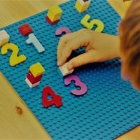 5 habilidades matemáticas para prepararse para el Nivel Inicial