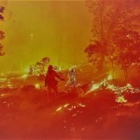 Los focos de incendio que quedan: una crisis ambiental con sello humano