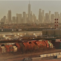 ¿Cómo pueden contribuir los habitantes de las ciudades con el cambio climático?