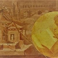 La única biblioteca jamás recuperada de la antigüedad: los 1800 rollos de Herculano