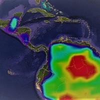 Satelital y regional